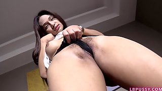 pussysie-porn-hole-pussy-close
