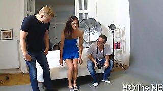 porno-paren-za-dengi-russkoe